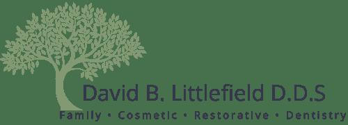 David Littlefield, DDS